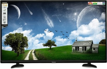led tv under 30000 rs