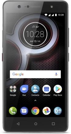 3gb ram phones list under 10000