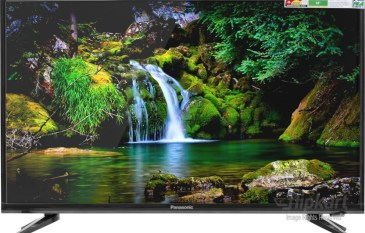 32 inch led tv price all brands