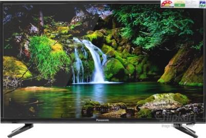 led tv 32 inch full hd