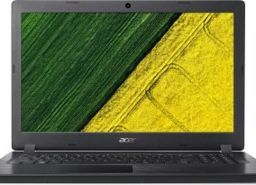 Acer laptop under 10000