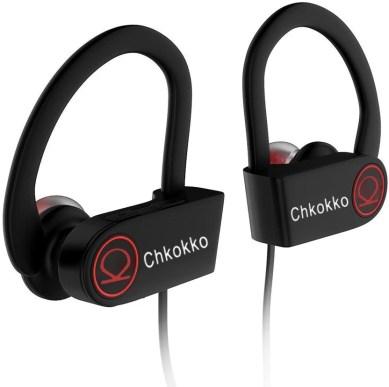 Chkokko Mercury M2 Wireless bluetooth Headphone
