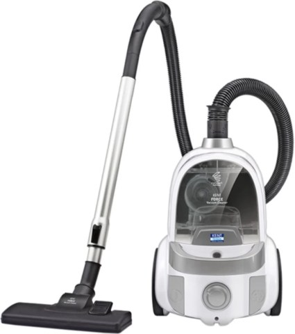 Kent KSL 160 Dry Vacuum Cleaner Price in India   Buy Kent KSL 160     Kent KSL 160 Dry Vacuum Cleaner
