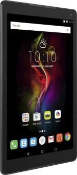 best tablets under 10000 in india