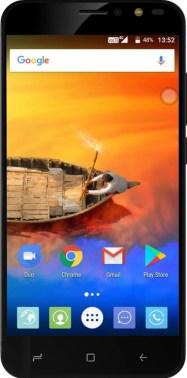 4g mobile under 5000 2gb ram