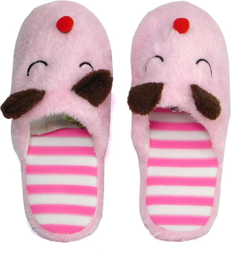 f9a9935cd5b83 Indiano Carpet Flip Flops Buy Indiano Carpet Flip Flops Online At ·  Slippers Flip Flops For Womens Buy Ladies Slippers Chappals · Miscreef Pink  Bow Warm ...