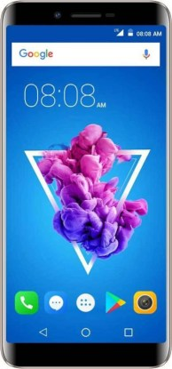 4G mobile under 6k