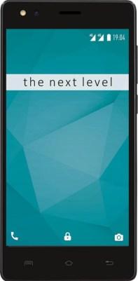 3gb ram 4g mobile under 6000