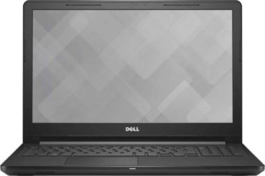 laptop under 35000 list