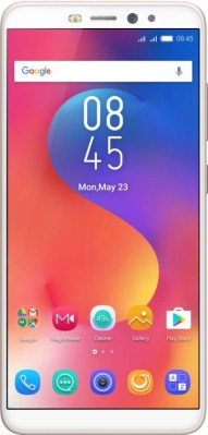3gb ram phone under 10000