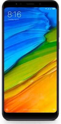 best android phones below 10000