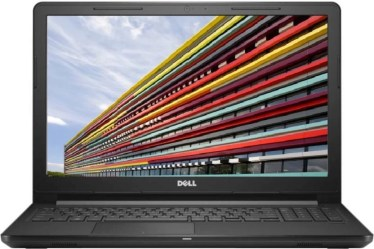 Dell Laptop under 60000