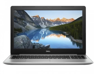 dell laptop under 60000 with i5 processor
