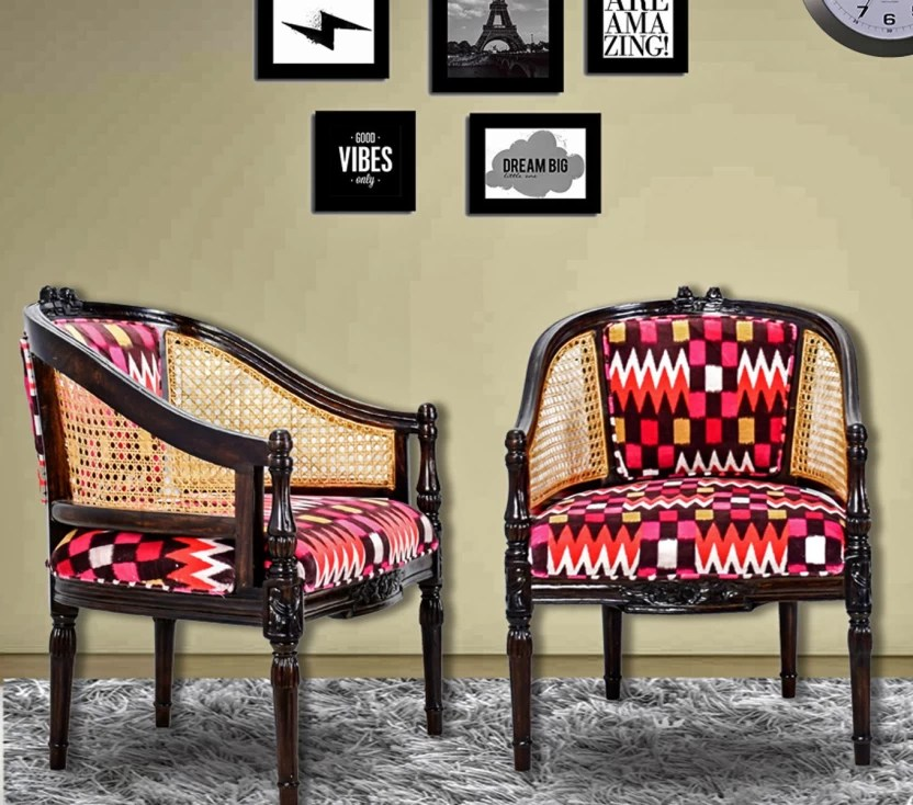Best 43 Inspiration Most Popular Wooden Chair Designs For Living Room