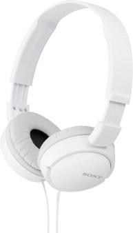 sony headphone under 1000