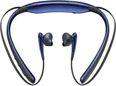 Best bluetooth earphone under 2500