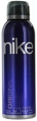 Nike Original Deodorant Spray - For Men
