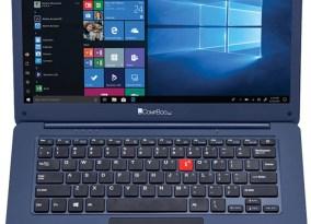 best laptop below 15000