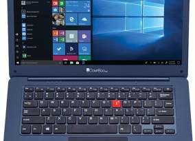 laptop under 10000 with windows 10