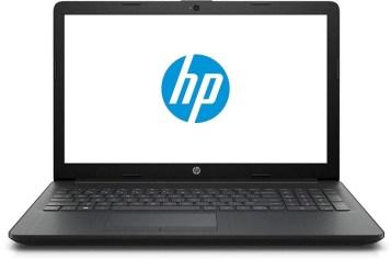 laptop under 50000 in india