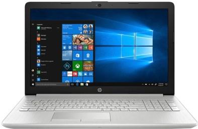 laptop under 50000 with 8gb ram