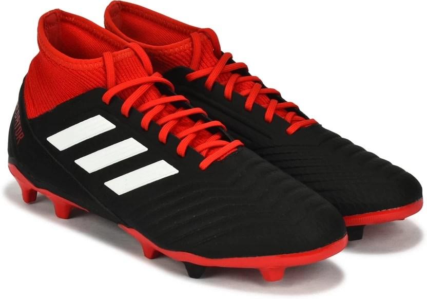 Adidas Predator 183 7