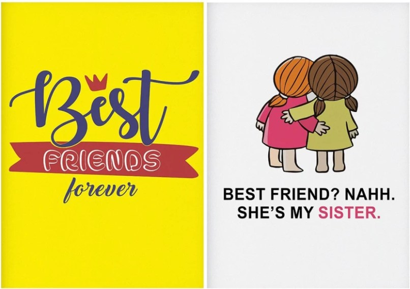 Sister Quotes On Picture Frames | Frameswalls org