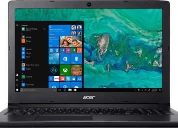 laptop under 20000 in india