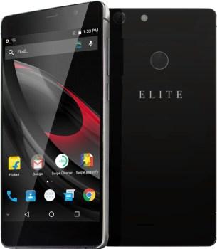Swipe Elite Max Flipkart discount offers