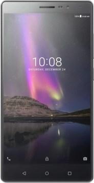 best 4g tablet under 10000