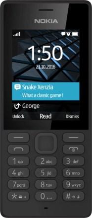 best mobile under 1500 range
