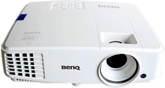 BenQ MS-527P Portable Projector