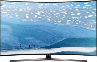 55 inch led tv in india