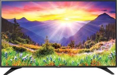 55 inch led tv under 50000