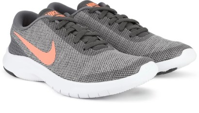 nike top 10 shoes