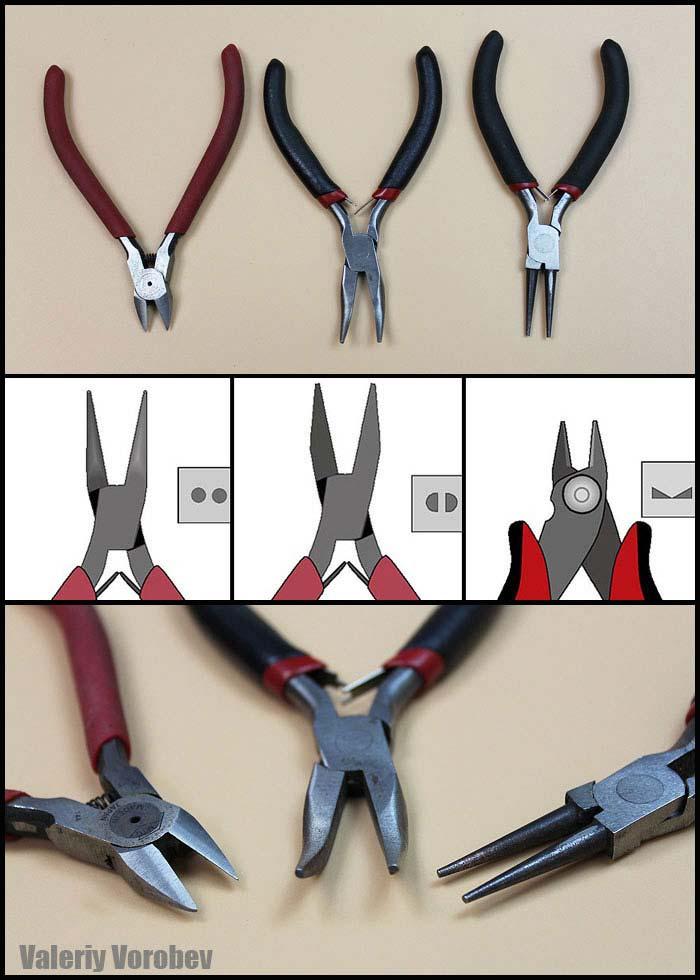 ruchnoj-instrument-dlya-wire-wrap