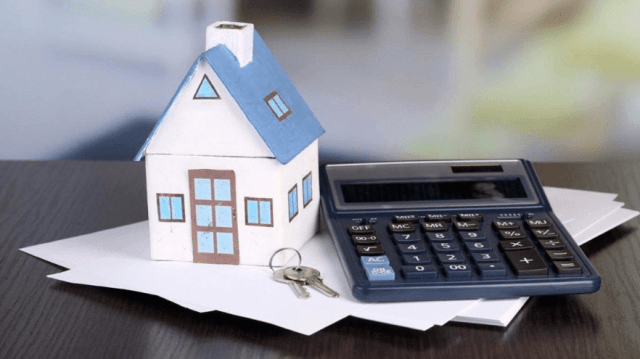 2 1 - Перекредитование ипотеки - особенности услуги, плюсы и минусы