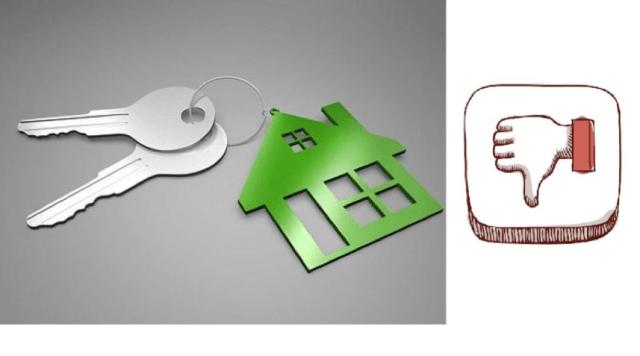 3 1 - Перекредитование ипотеки - особенности услуги, плюсы и минусы