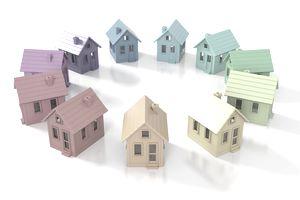 Рефинансирование ипотеки  материнским капиталом