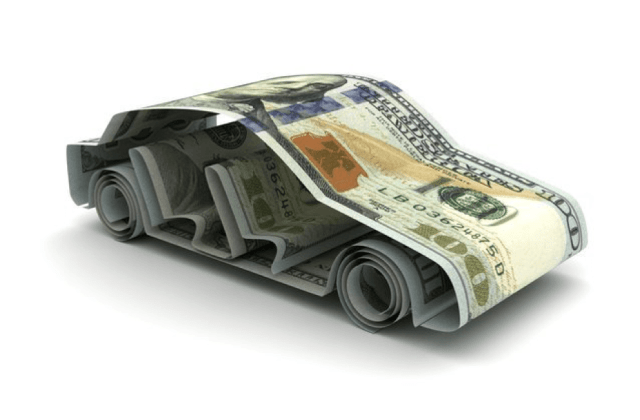 Кредит на б/у автомобиль - документы, советы экспертов