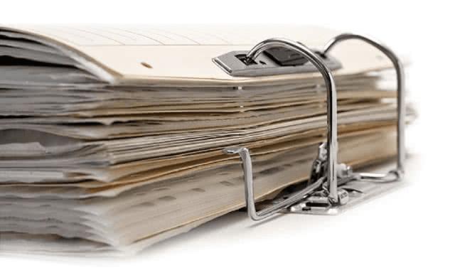 Doc 4 - Ипотека по двум документам в Сбербанке