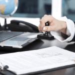 Doc 7 - Ипотека на вторичку в 2020 году - программы банков, ограничения, требования к заемщикам