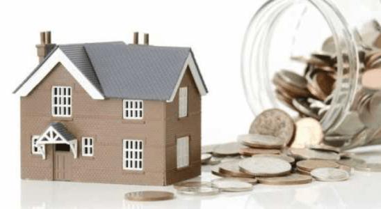 Hause sber - Ипотека под залог недвижимости - правовые аспекты, особенности выдачи займов