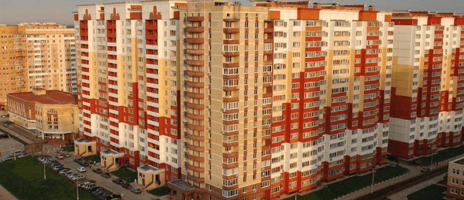 House 12 - ВТБ ипотека на вторичное жилье - ставки, условия, особенности