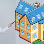 Продажа ипотечной квартиры-особенности и нюансы процедуры