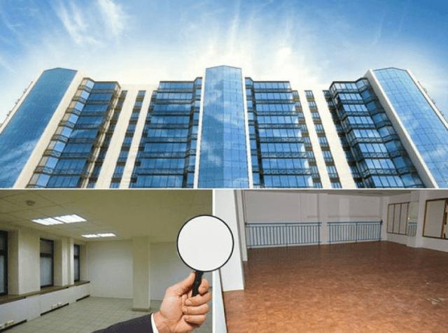 House 2 17 - Ипотека Абсолют банк - программы, условия, требования к заемщикам