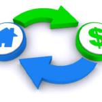 Ипотека для ИП - условия, особенности, способы получения