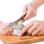 House 3 3 - Разница между реструктуризацией и рефинансированием кредита, примеры