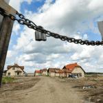 House 5 - Ипотека Абсолют банк - программы, условия, требования к заемщикам