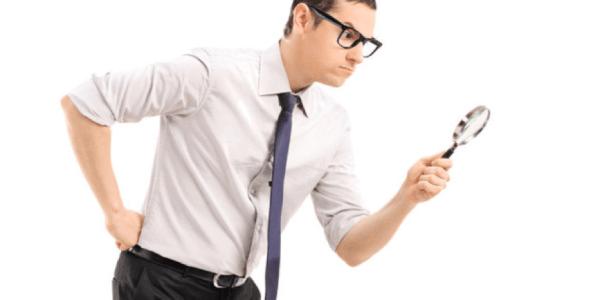 Ипотека РоссельхозБанк-программы, расчеты, отзывы о кредиторе